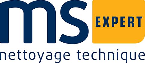 MS-Expert I Nettoyage technique